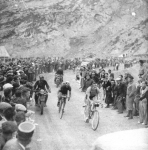 1938-15-tappa-Vicini-e-Bart.jpg