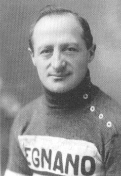 Carlo Galetti 1911.jpg