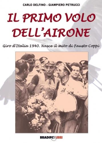 Libro Delfino.jpg