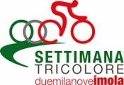 logo_ciclismo_175_120.jpg