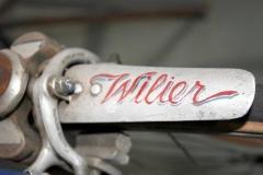 Wilier_Trestina_1947_front_fender.jpg