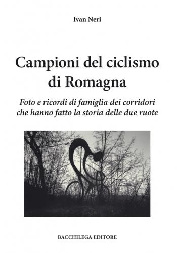 2009_05_campioni_romagna_copertina_rgb.jpg