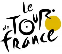 Tour de France 001.jpg