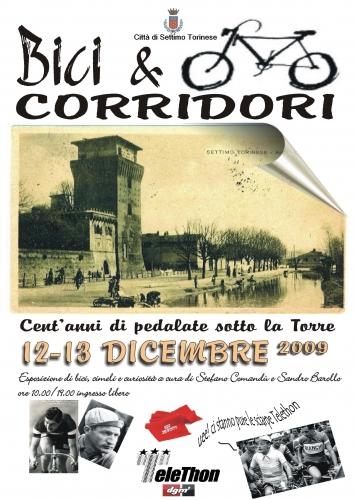 manifesto_bici_e_corridori_2009[1].JPG