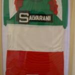 Quella di Gimondi campione italiano